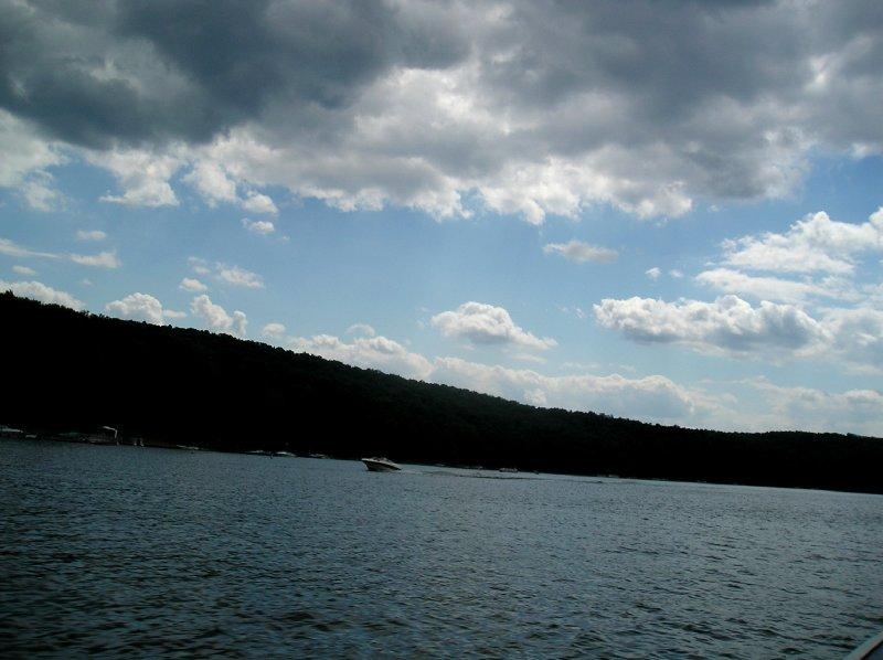 Lake Wallenpaupack 05